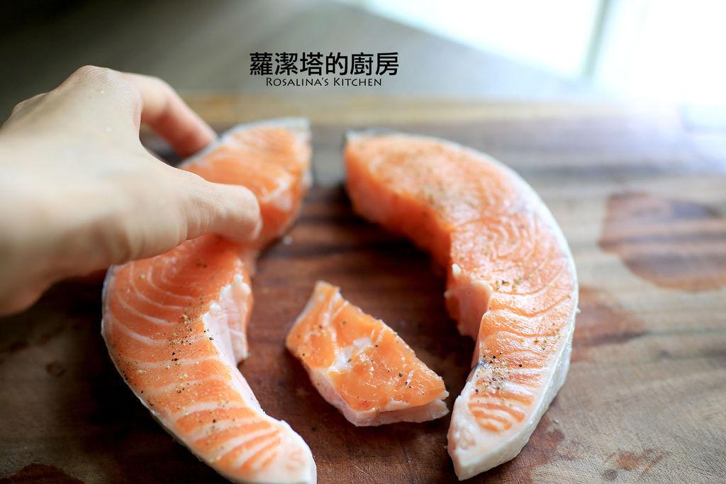 乾煎鮭魚09.jpg