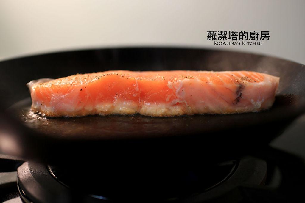乾煎鮭魚12.jpg