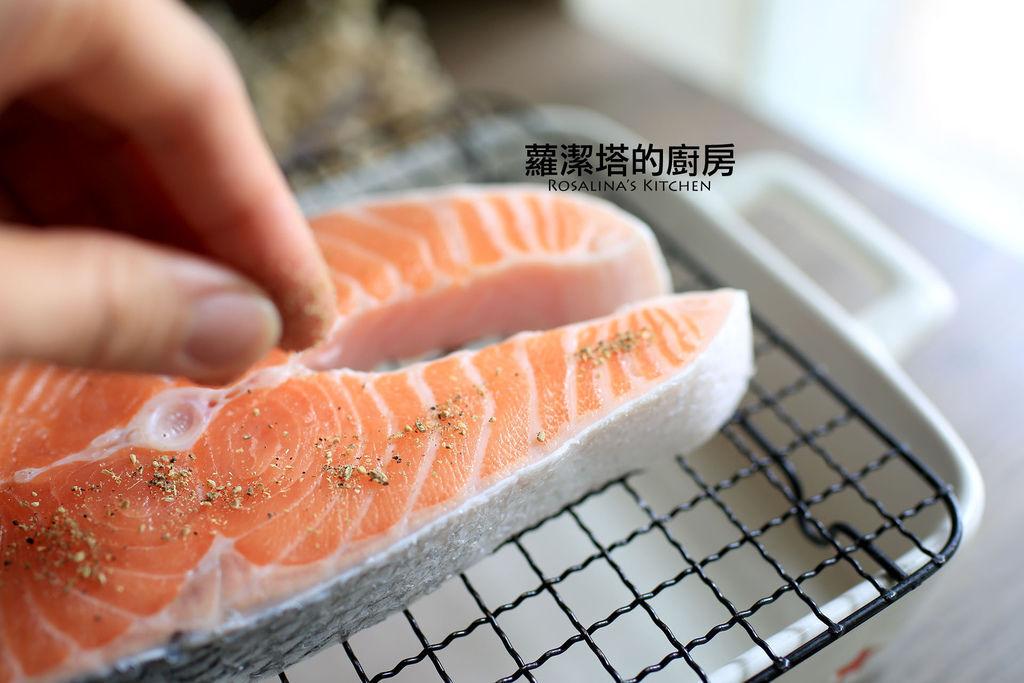 乾煎鮭魚08.jpg