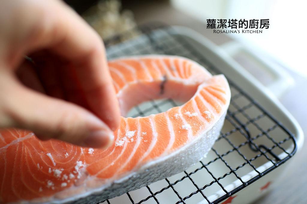 乾煎鮭魚07.jpg