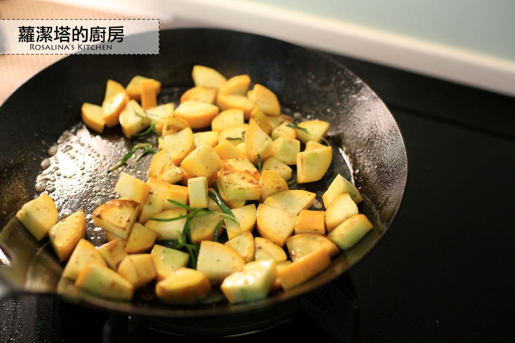 乾煎鮭魚14.jpg