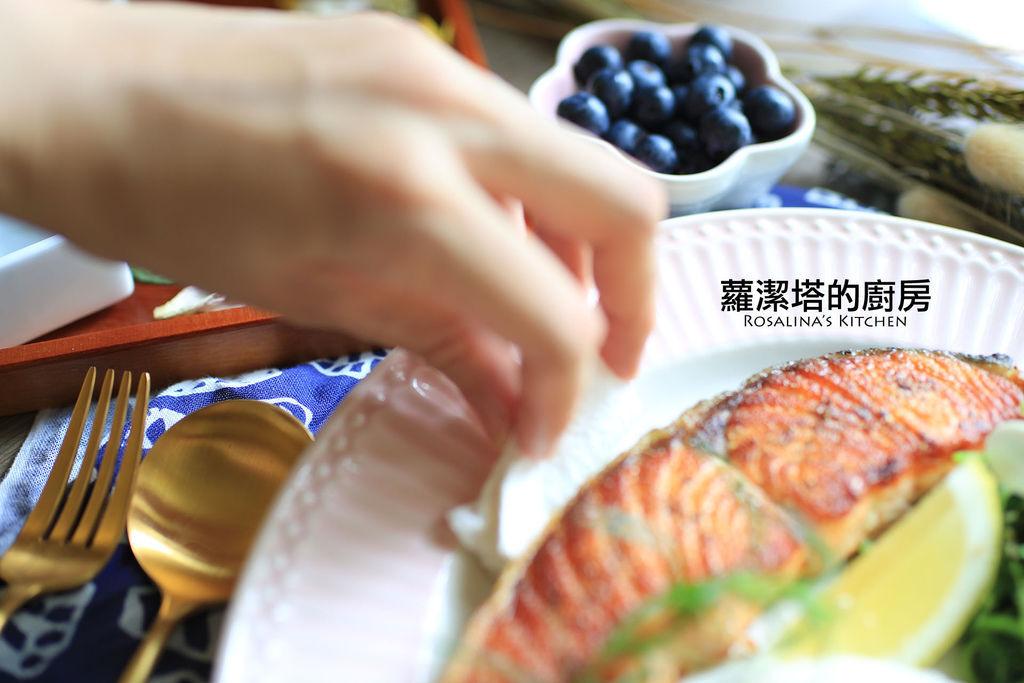 乾煎鮭魚16.jpg