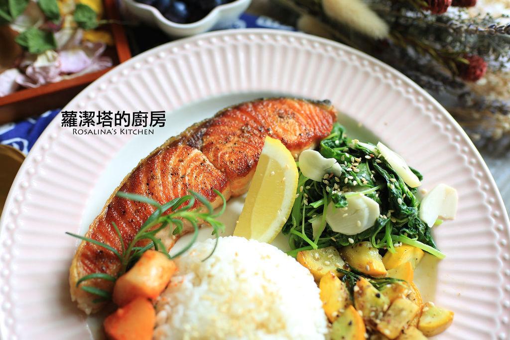 乾煎鮭魚17.jpg