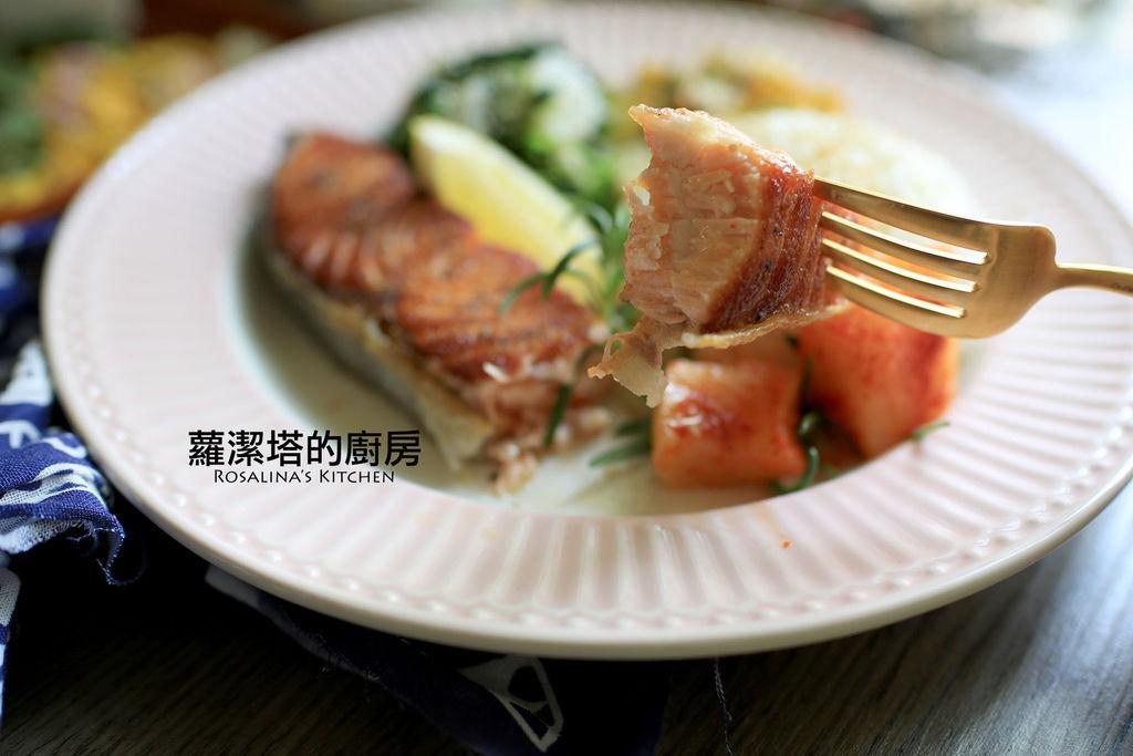 乾煎鮭魚19.jpg