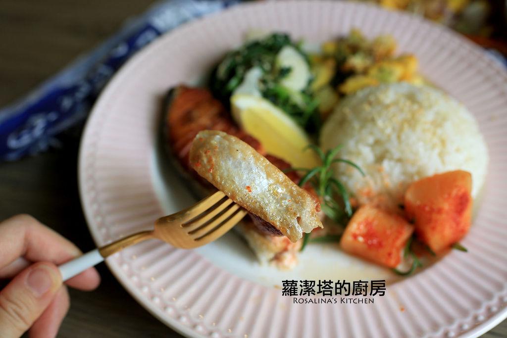 乾煎鮭魚20.jpg