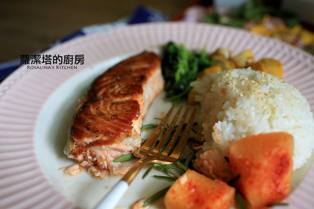 乾煎鮭魚21.jpg