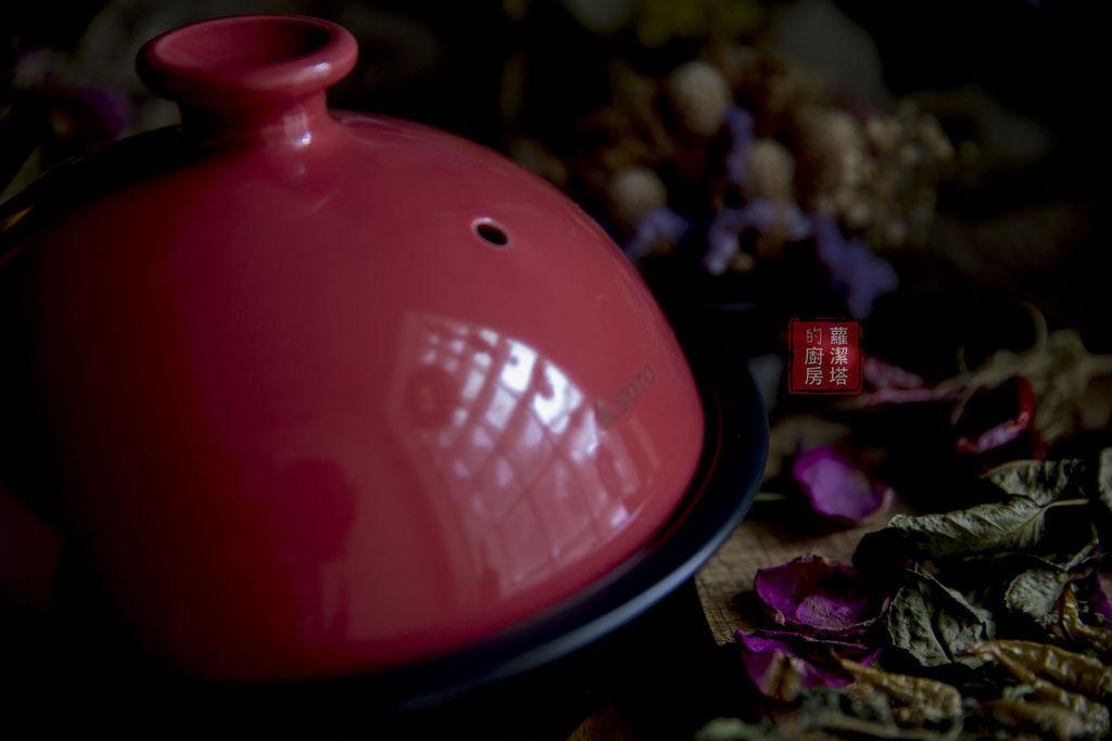煙燻鍋06.jpg