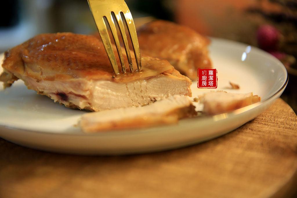 煙燻雞20.jpg