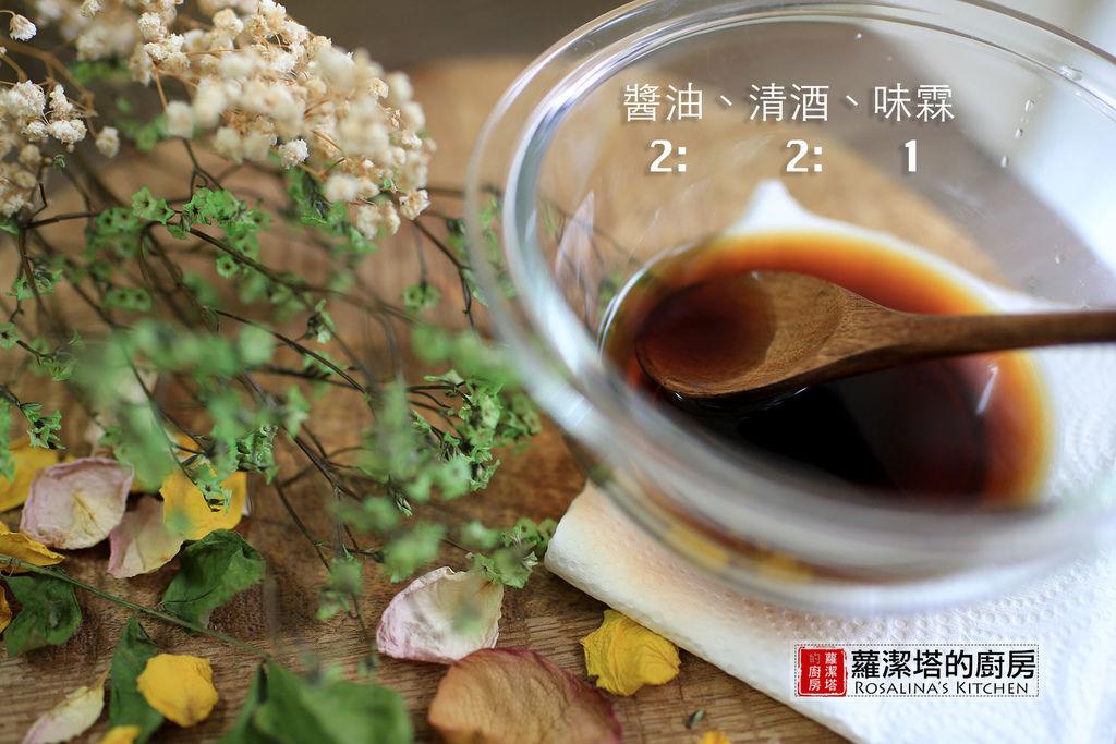 栗子炊飯01.jpg