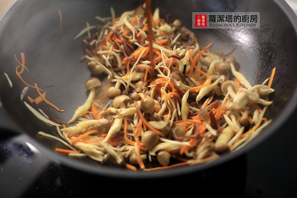 栗子炊飯07.jpg