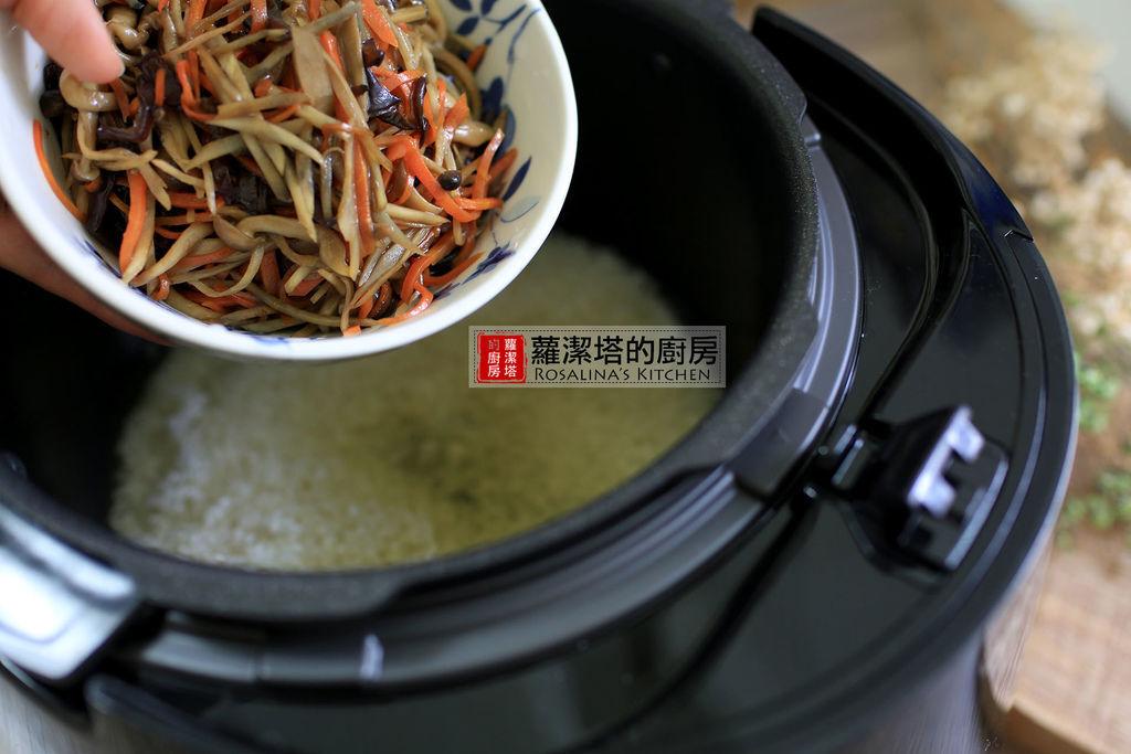 栗子炊飯11.jpg
