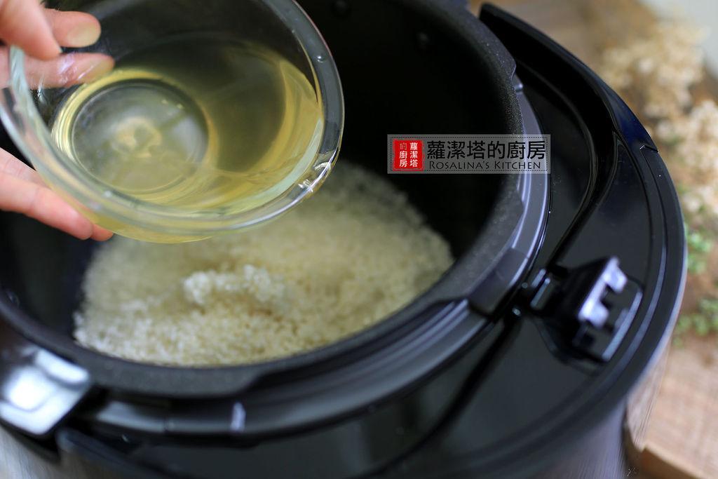 栗子炊飯10.jpg