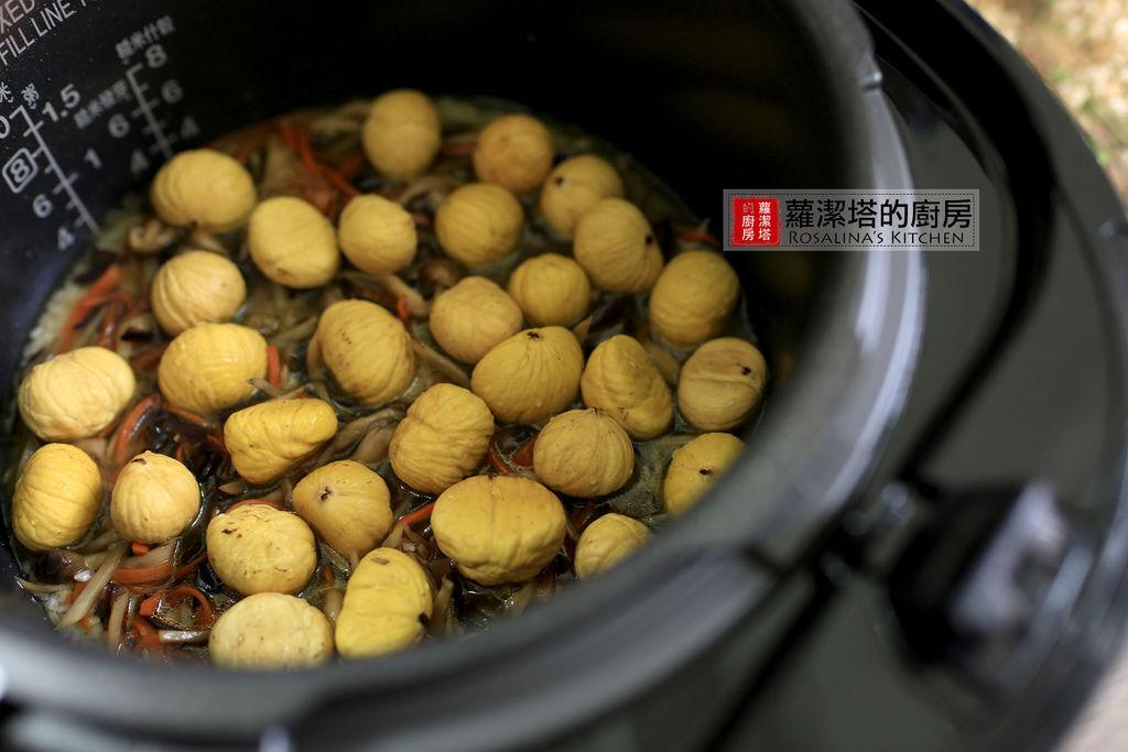 栗子炊飯14.jpg
