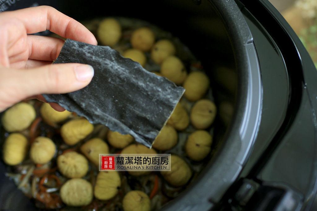 栗子炊飯15.jpg