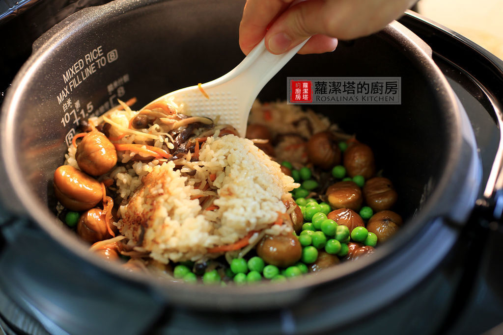 栗子炊飯21.jpg