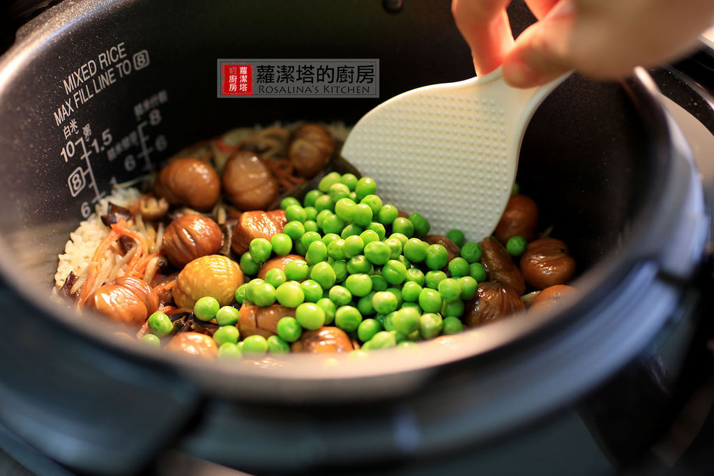 栗子炊飯20.jpg