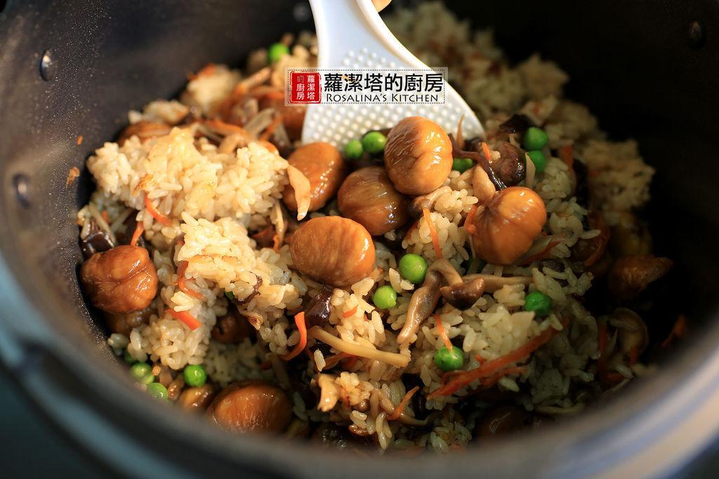 栗子炊飯22.jpg