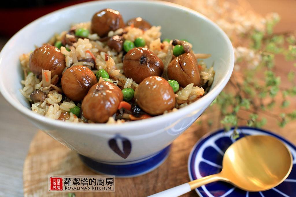栗子炊飯25.jpg