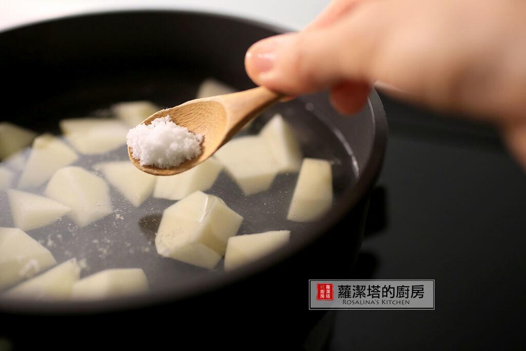 青醬義大利麵14.jpg