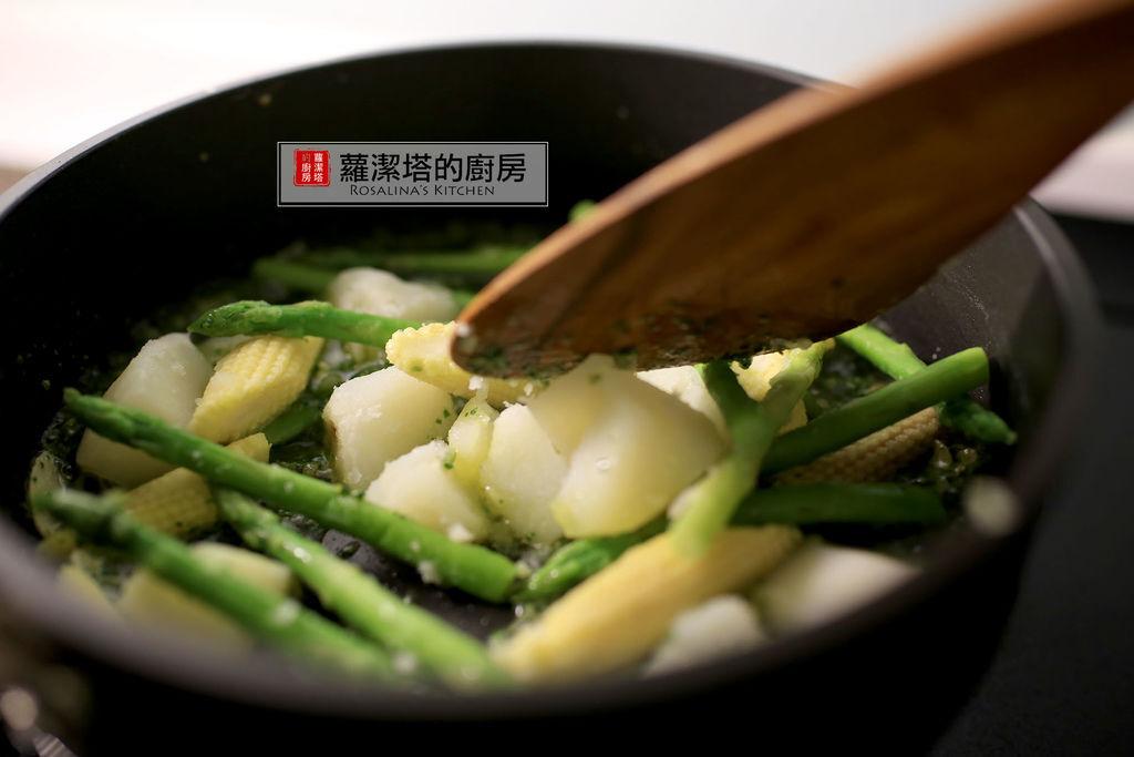 青醬義大利麵22.jpg