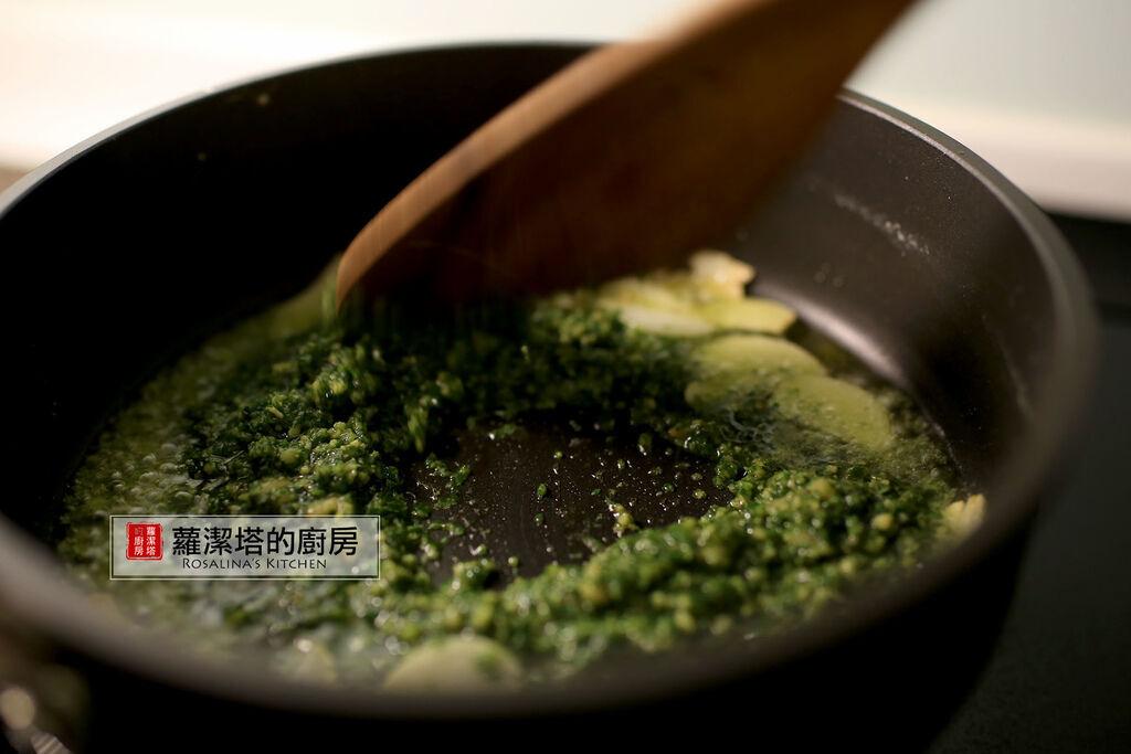 青醬義大利麵21.jpg