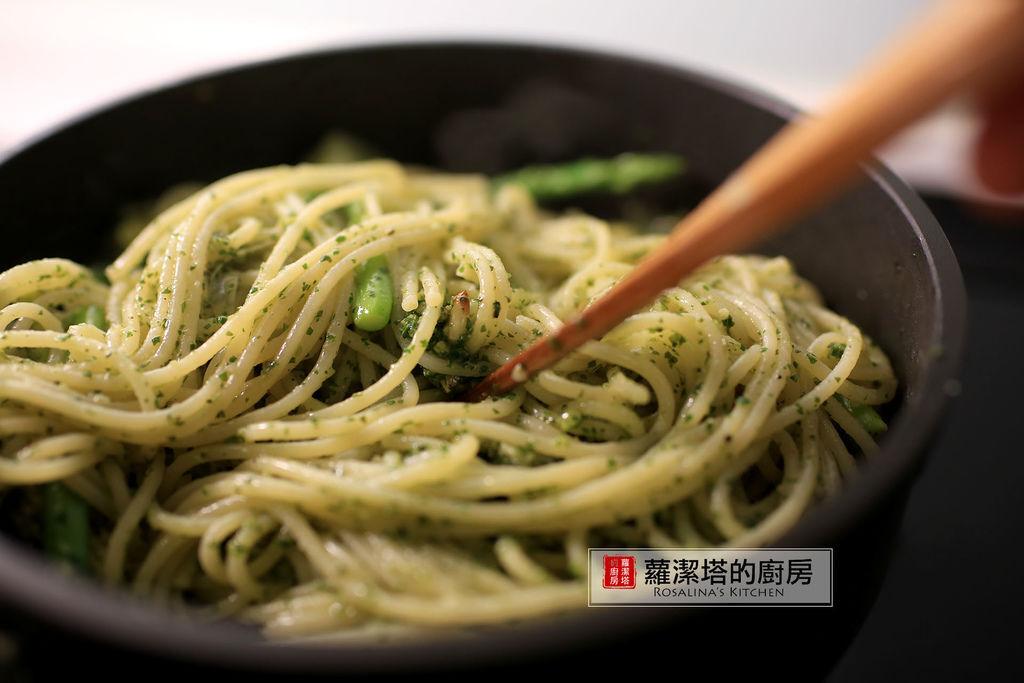 青醬義大利麵25.jpg