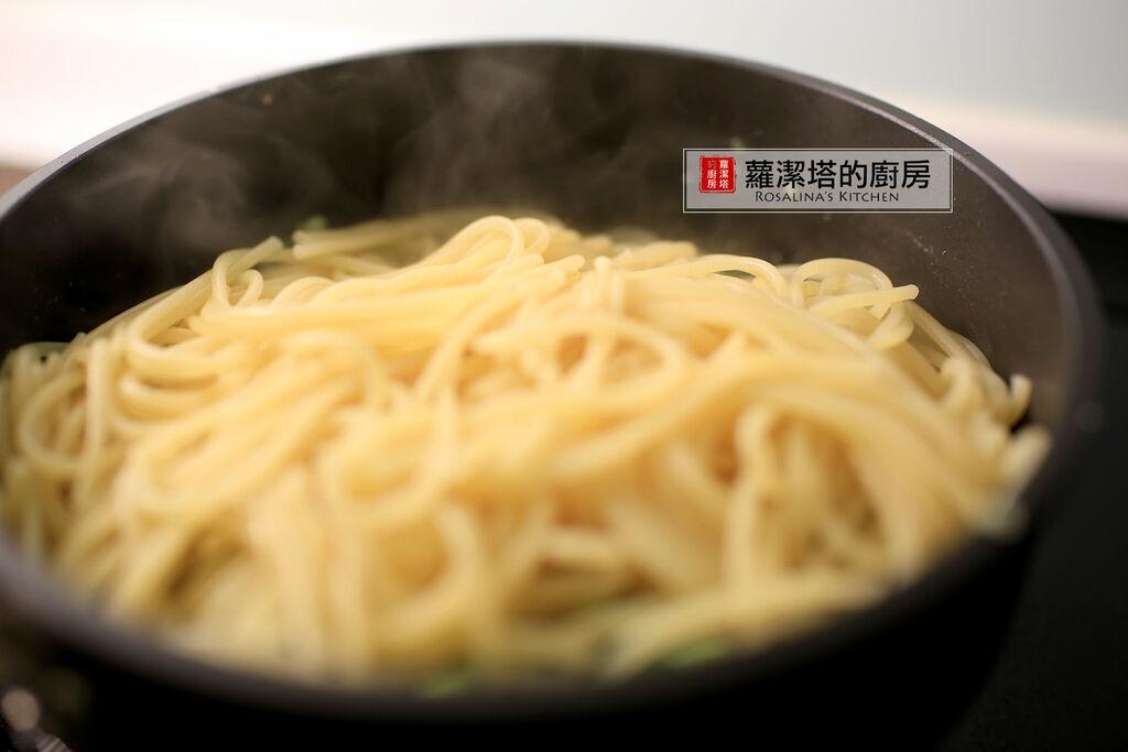 青醬義大利麵24.jpg