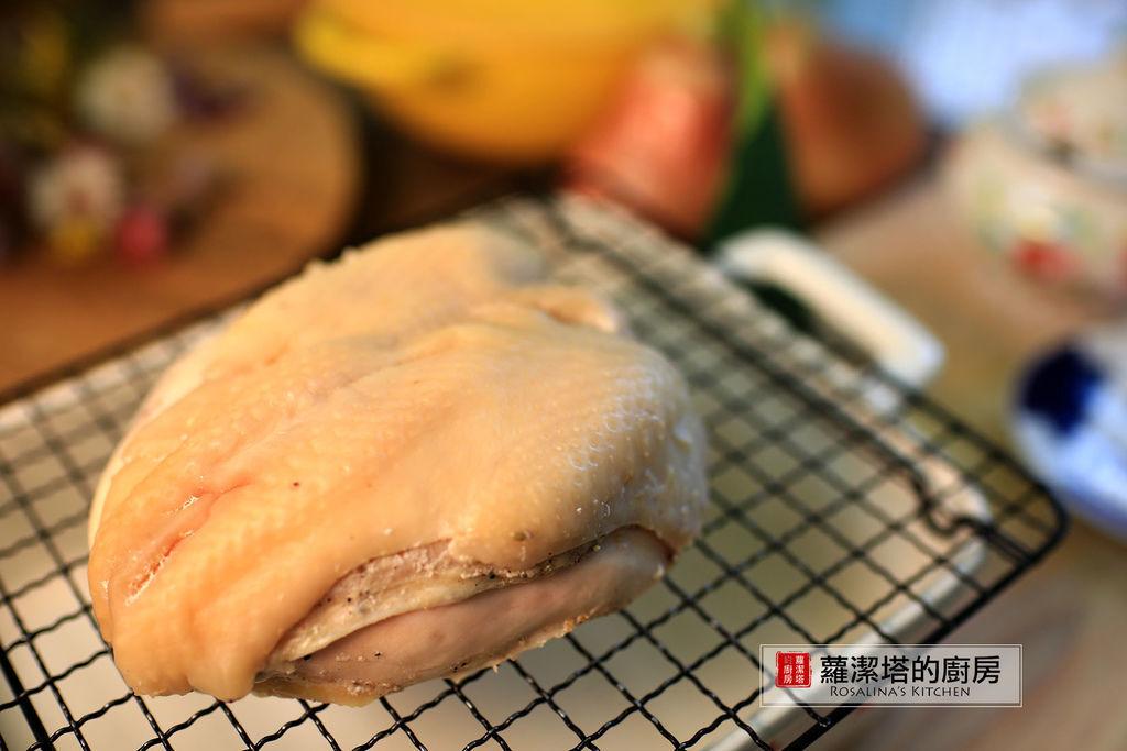 煙燻雞胸007.jpg