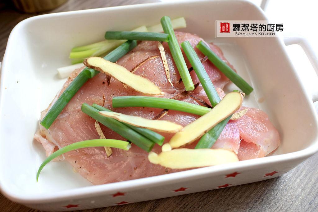 醃製雞胸肉01.jpg