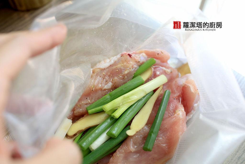 醃製雞胸肉03.jpg