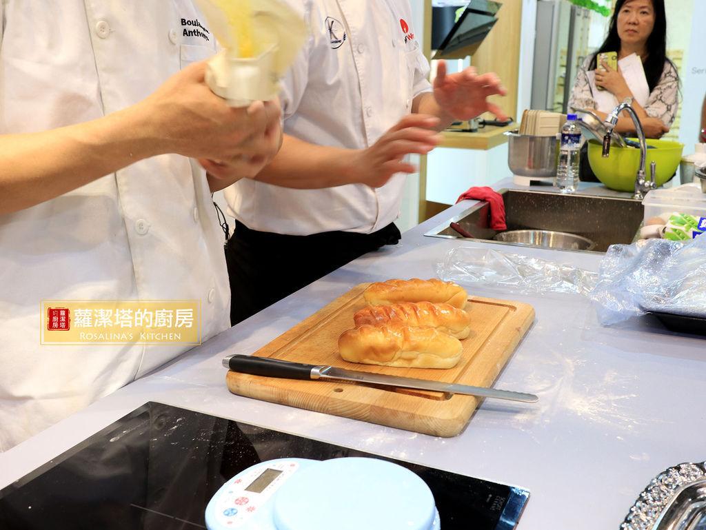 麵包師06.jpg