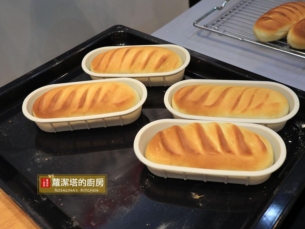 麵包師10.jpg