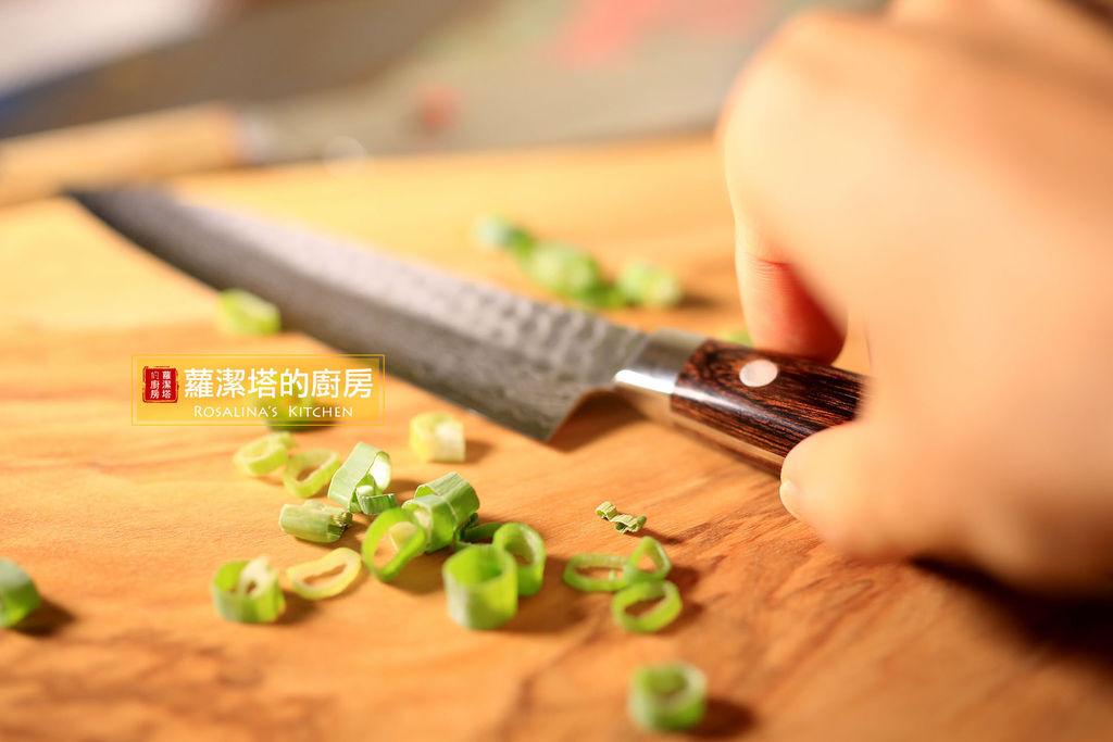 刀子4.jpg