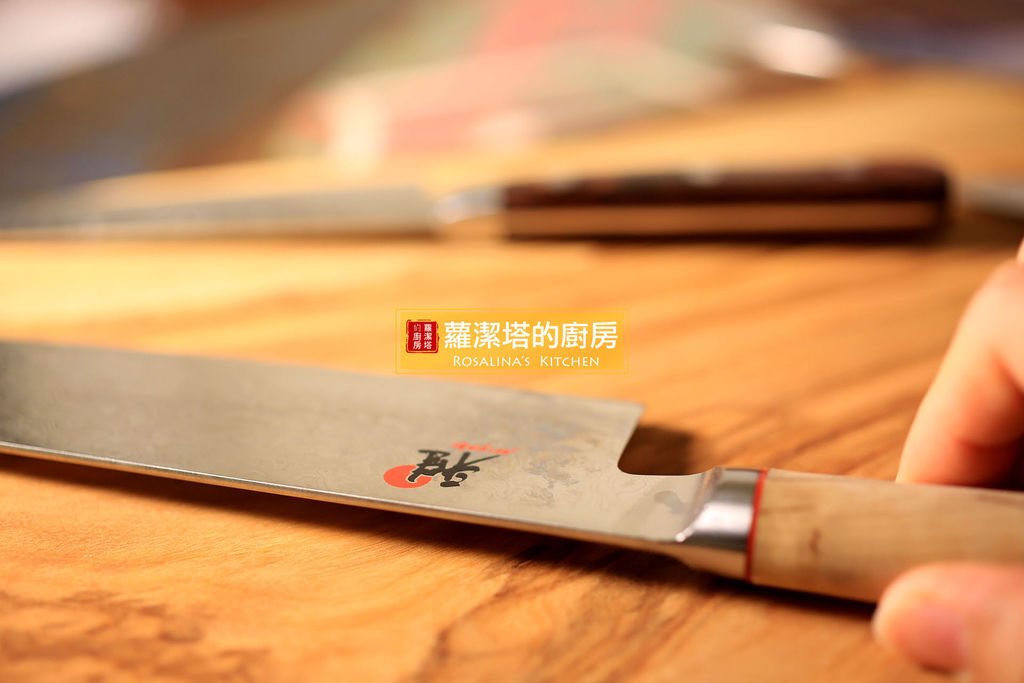 刀子5.jpg