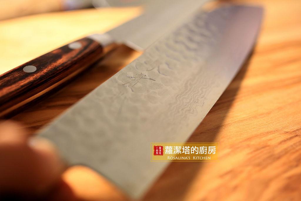 刀子3.jpg