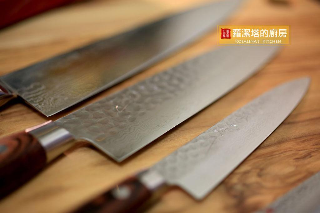 刀子2.jpg