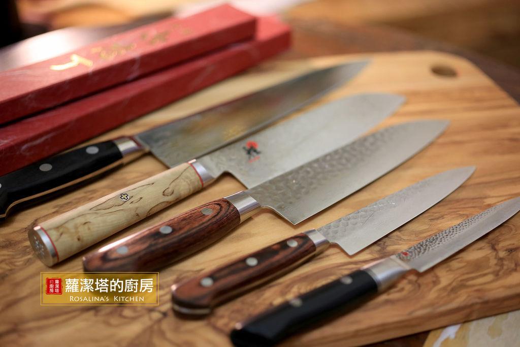刀子.jpg