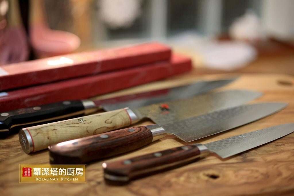 日本刀01.jpg