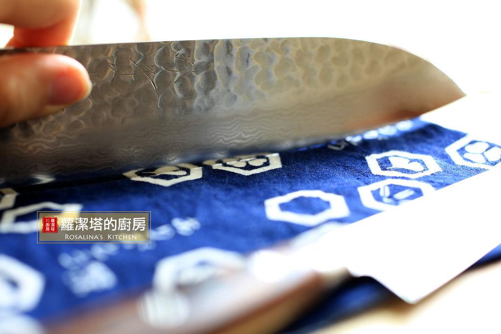日本刀06.jpg
