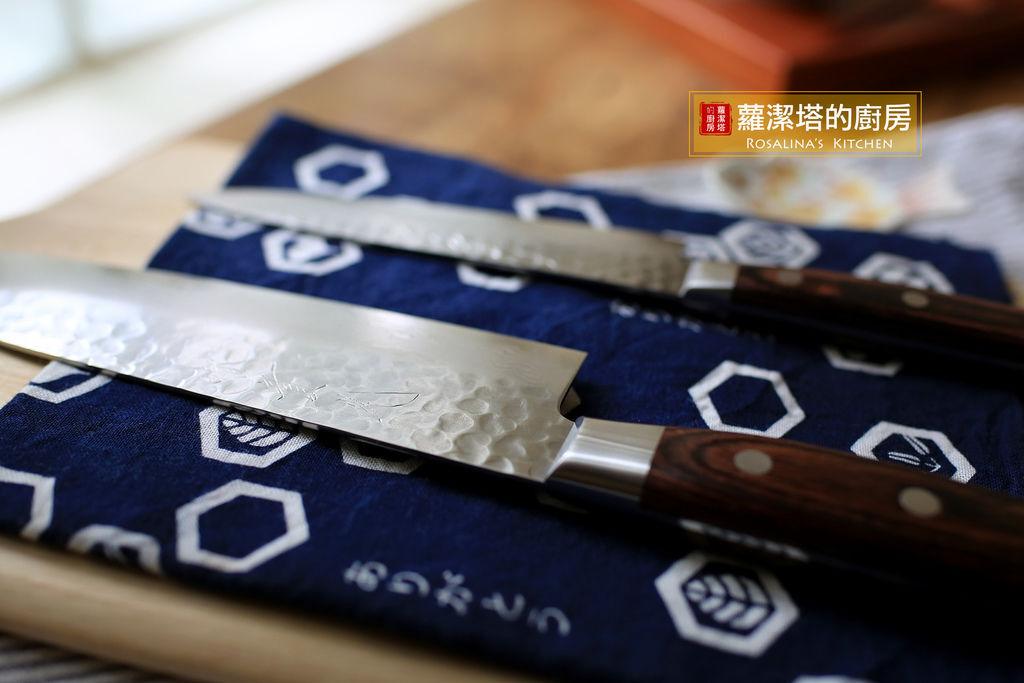 日本刀10.jpg