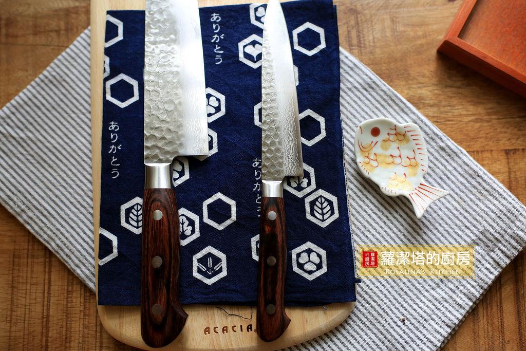 日本刀08.jpg