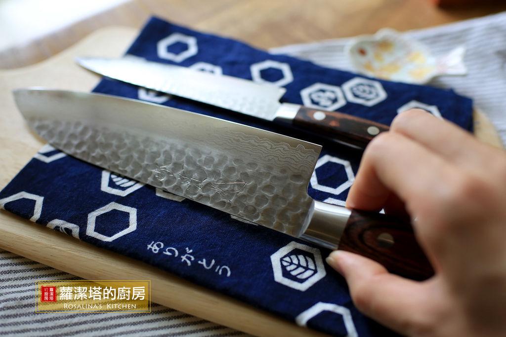 日本刀12.jpg