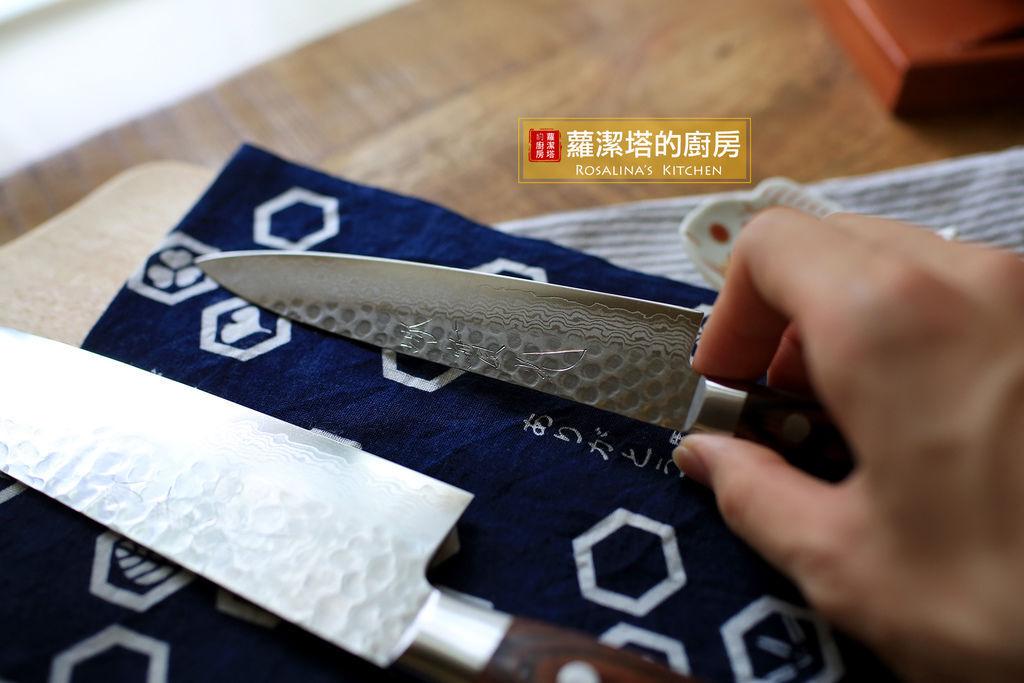 日本刀11.jpg