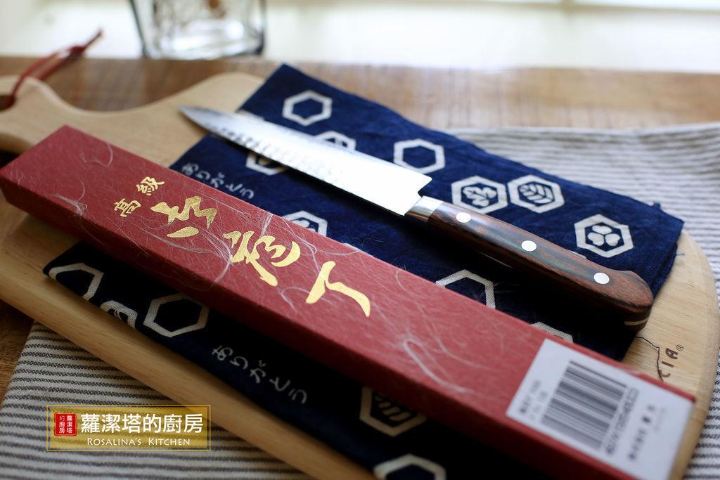 日本刀13.jpg