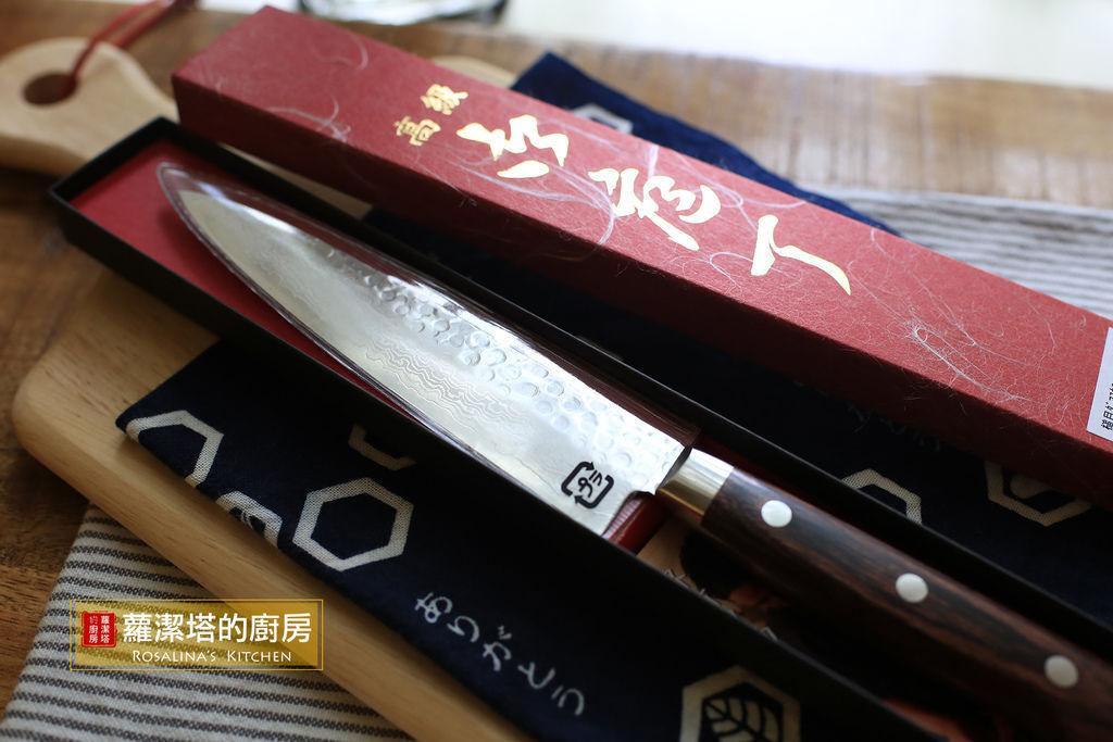 日本刀14.jpg