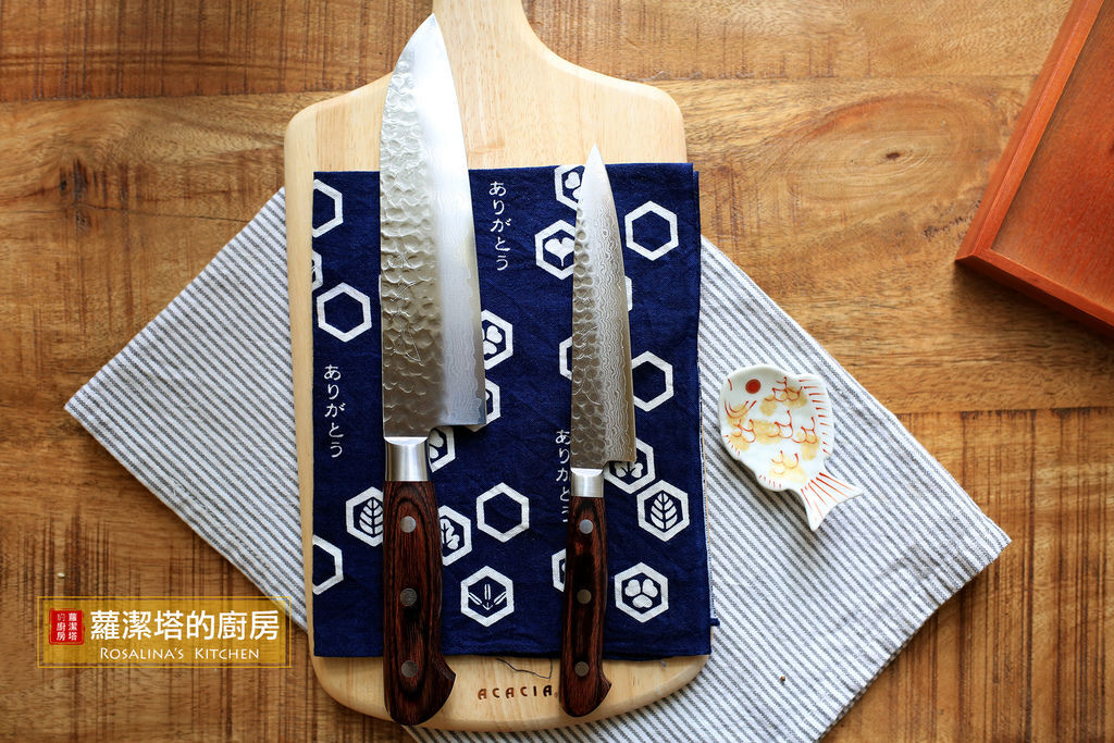 日本刀09.jpg