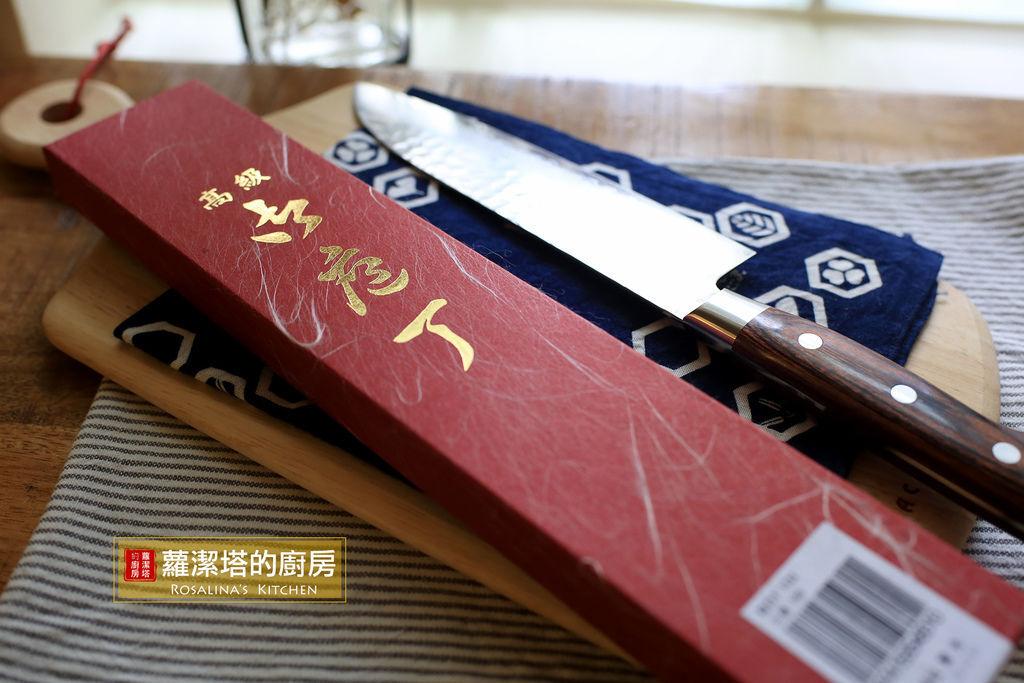 日本刀16.jpg