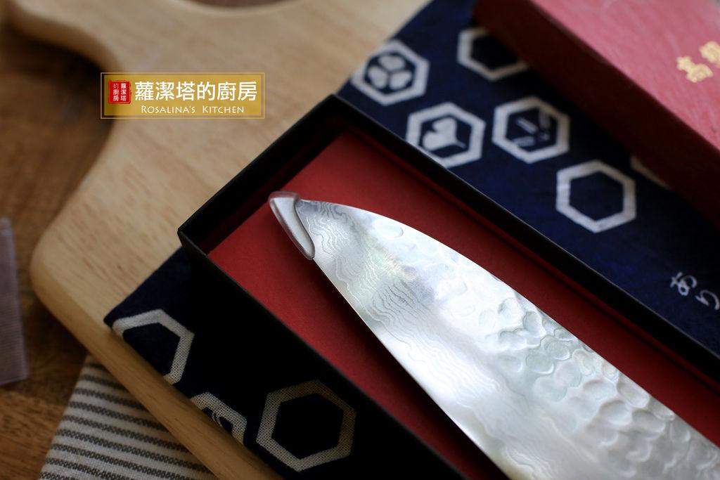 日本刀17.jpg