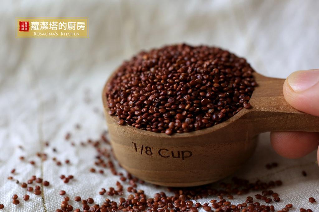 藜麥15.jpg