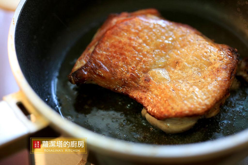藜麥雞肉沙拉13.jpg